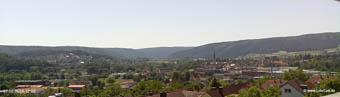 lohr-webcam-07-06-2014-12:00