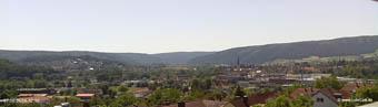 lohr-webcam-07-06-2014-12:10