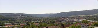 lohr-webcam-07-06-2014-12:50