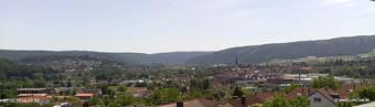 lohr-webcam-07-06-2014-13:30