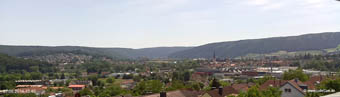 lohr-webcam-07-06-2014-13:40