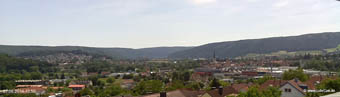 lohr-webcam-07-06-2014-13:50