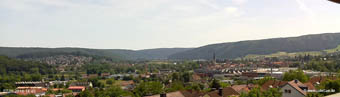 lohr-webcam-07-06-2014-14:40