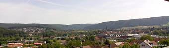 lohr-webcam-07-06-2014-15:20