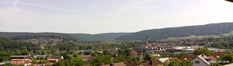lohr-webcam-07-06-2014-15:30