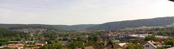 lohr-webcam-07-06-2014-15:40