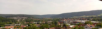 lohr-webcam-07-06-2014-16:20