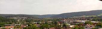 lohr-webcam-07-06-2014-16:30