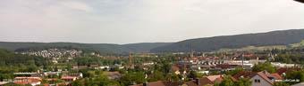 lohr-webcam-07-06-2014-17:10