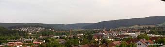 lohr-webcam-07-06-2014-17:30