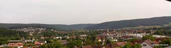 lohr-webcam-07-06-2014-17:50