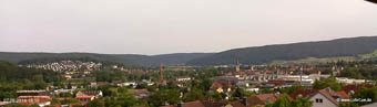 lohr-webcam-07-06-2014-18:10