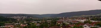 lohr-webcam-07-06-2014-19:30