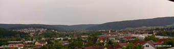 lohr-webcam-07-06-2014-19:50