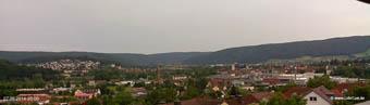 lohr-webcam-07-06-2014-20:00
