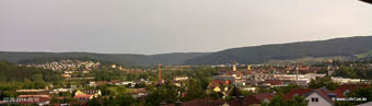 lohr-webcam-07-06-2014-20:10