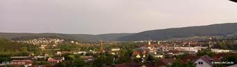 lohr-webcam-07-06-2014-20:30
