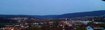 lohr-webcam-07-06-2014-21:50