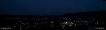 lohr-webcam-07-06-2014-22:10