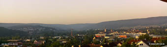 lohr-webcam-08-06-2014-06:00