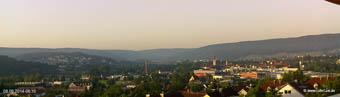 lohr-webcam-08-06-2014-06:10