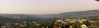 lohr-webcam-08-06-2014-06:30