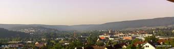lohr-webcam-08-06-2014-07:00