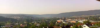 lohr-webcam-08-06-2014-07:30