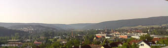 lohr-webcam-08-06-2014-08:10