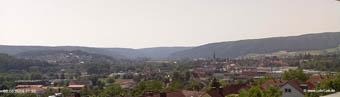 lohr-webcam-08-06-2014-11:30