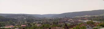 lohr-webcam-08-06-2014-12:10