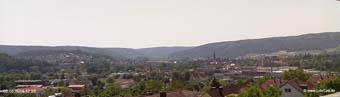 lohr-webcam-08-06-2014-12:20
