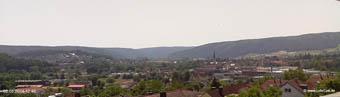 lohr-webcam-08-06-2014-12:40