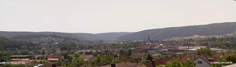 lohr-webcam-08-06-2014-12:50