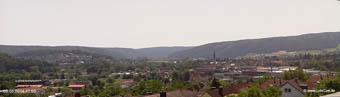 lohr-webcam-08-06-2014-13:00