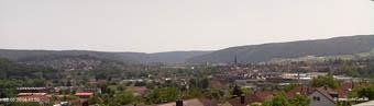 lohr-webcam-08-06-2014-13:50