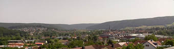 lohr-webcam-08-06-2014-15:30