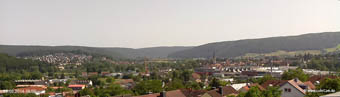 lohr-webcam-08-06-2014-16:00