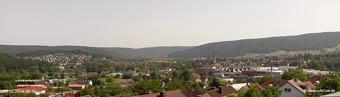 lohr-webcam-08-06-2014-16:10