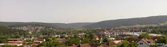 lohr-webcam-08-06-2014-17:00