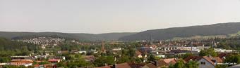 lohr-webcam-08-06-2014-17:20