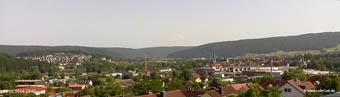 lohr-webcam-08-06-2014-17:40