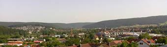lohr-webcam-08-06-2014-17:50