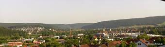 lohr-webcam-08-06-2014-19:10