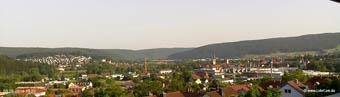 lohr-webcam-08-06-2014-19:20