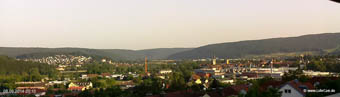 lohr-webcam-08-06-2014-20:10
