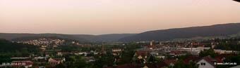lohr-webcam-08-06-2014-21:00