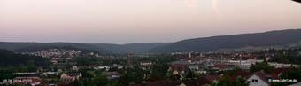 lohr-webcam-08-06-2014-21:20