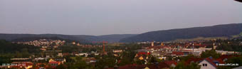 lohr-webcam-08-06-2014-21:50