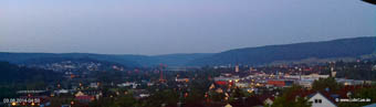 lohr-webcam-09-06-2014-04:50